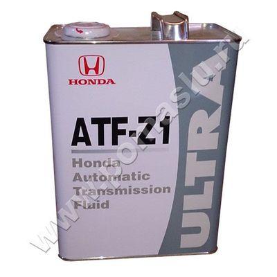HONDA Ultra ATF-Z1