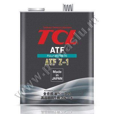 ATF Z-1_4L