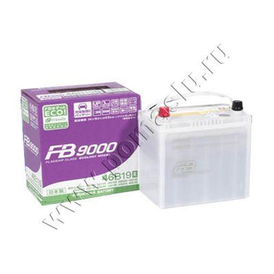 Аккумулятор FB9000 46B19R