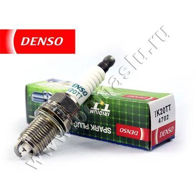 Denso IK20TT 4702