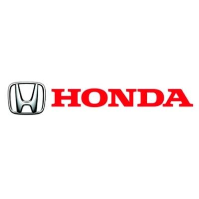 Масло Honda