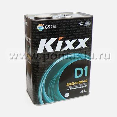 KIXX_D1_10W-40_4L