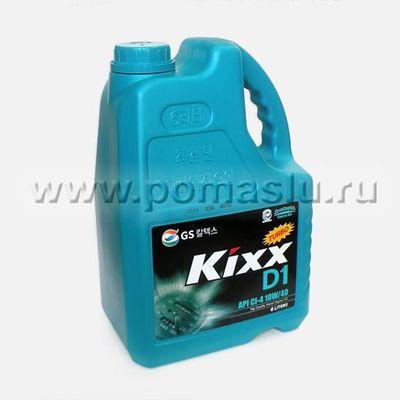 KIXX_D1_10W-40_6L