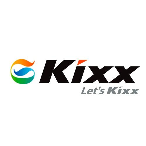 Масло Kixx
