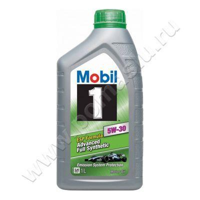 Mobil1-ESP-Formula-5W-30-1l