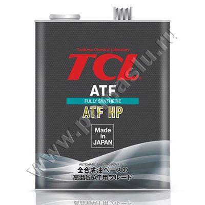 TCL ATF HP-4L