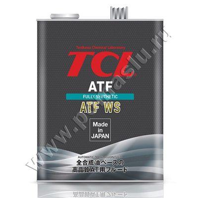 TCL ATF WS_4L