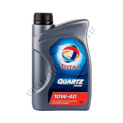 Total-Quartz-7000-10W40-Motornoe-maslo-1l