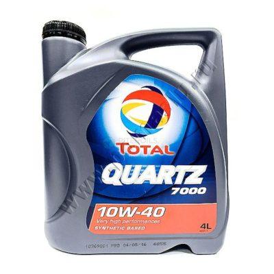 Total-Quartz-7000-10W40-Motornoe-maslo-4l