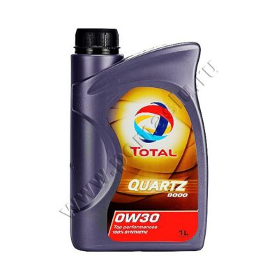 Total-Quartz-9000-Energy-0W30-Motornoe-maslo-1l