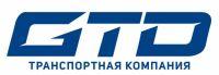 gtd Транспортная компания