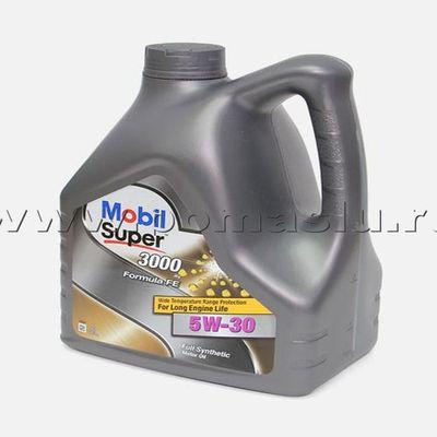 mobil-super-3000-x1-f-fe-5w-30-4l