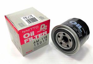 nitto-filtr-masla-4m-118