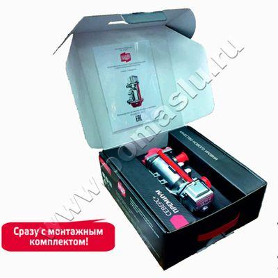 podogrev-severs+premium-3